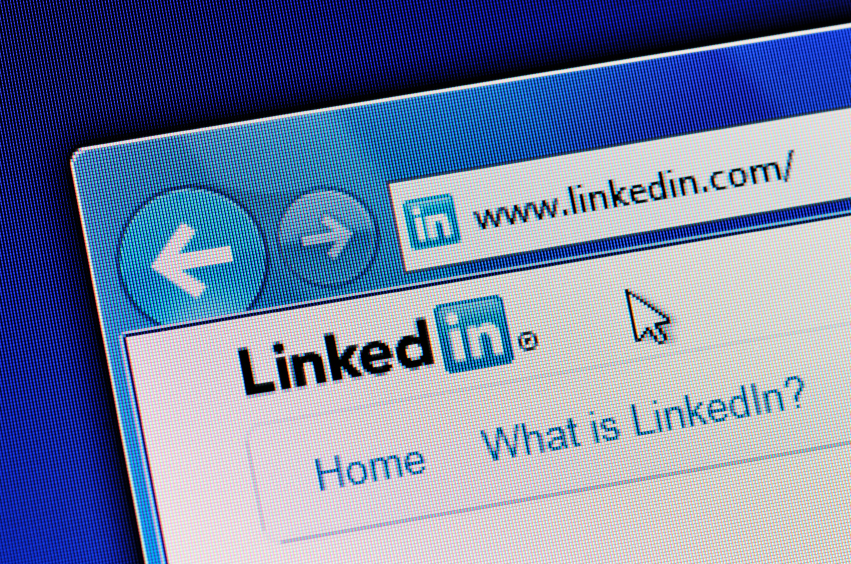 5 Ways to Make Your LinkedIn Profile Stand Out