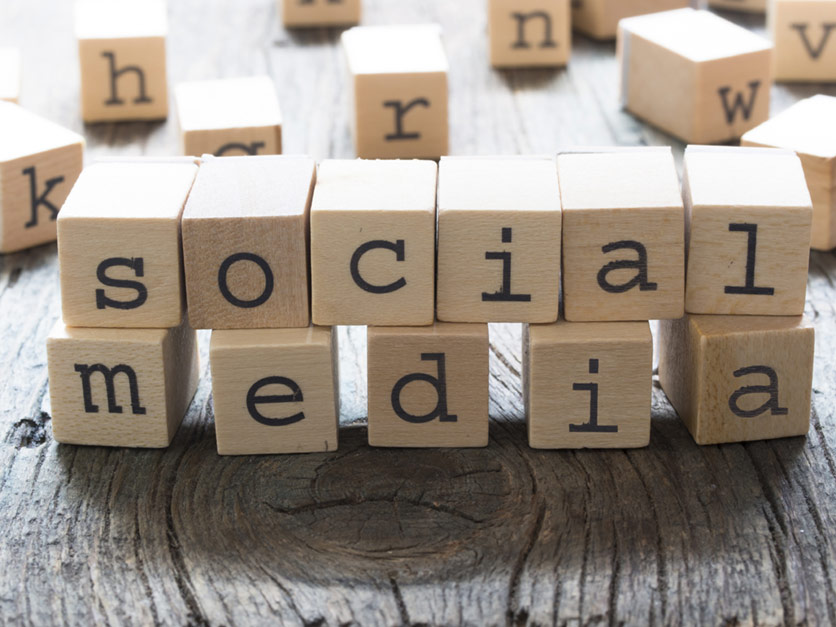 3 Ways to Improve Your Social Media Presence Right Now